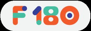 AVSA colabora con Fundación 180